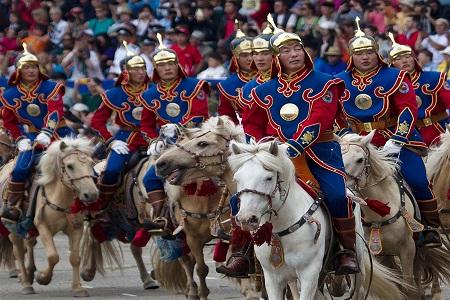 mongolia-naadam-festival
