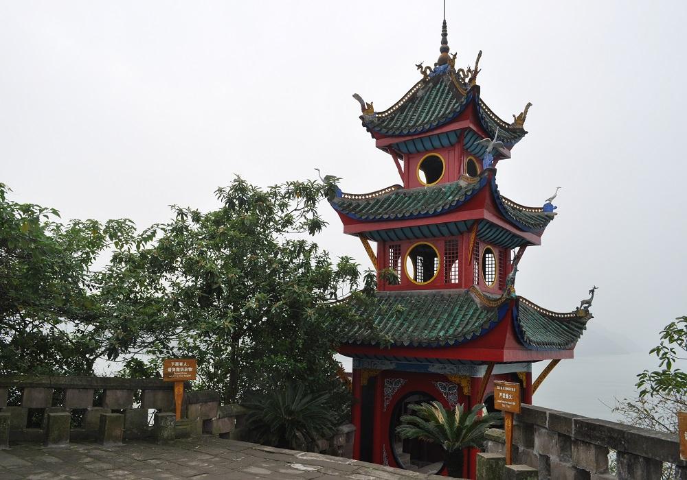 China Holidays Blog