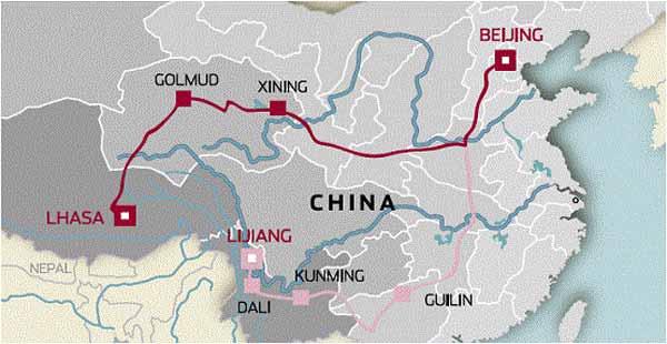 beijing-to-lhasa-600